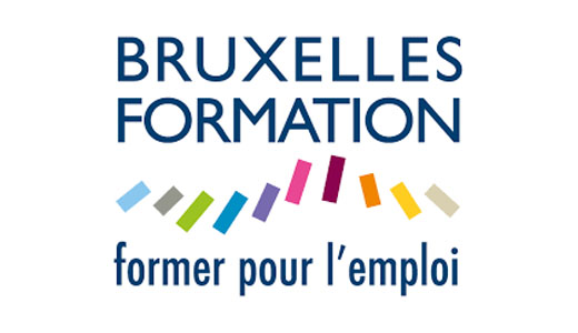 http://www.bruxellesformation.be/