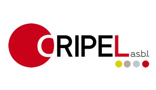http://www.cripel.be/