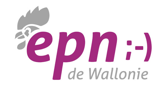 http://www.epndewallonie.be/