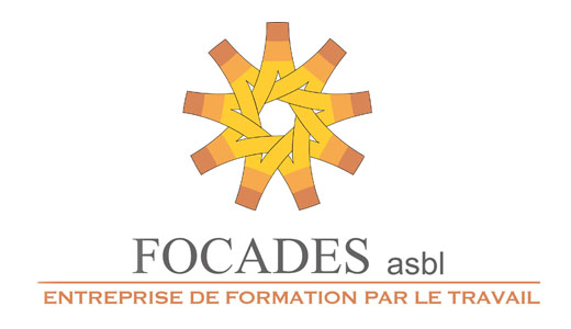 http://www.focades.be/