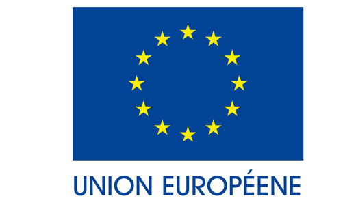https://europa.eu/european-union/index_fr